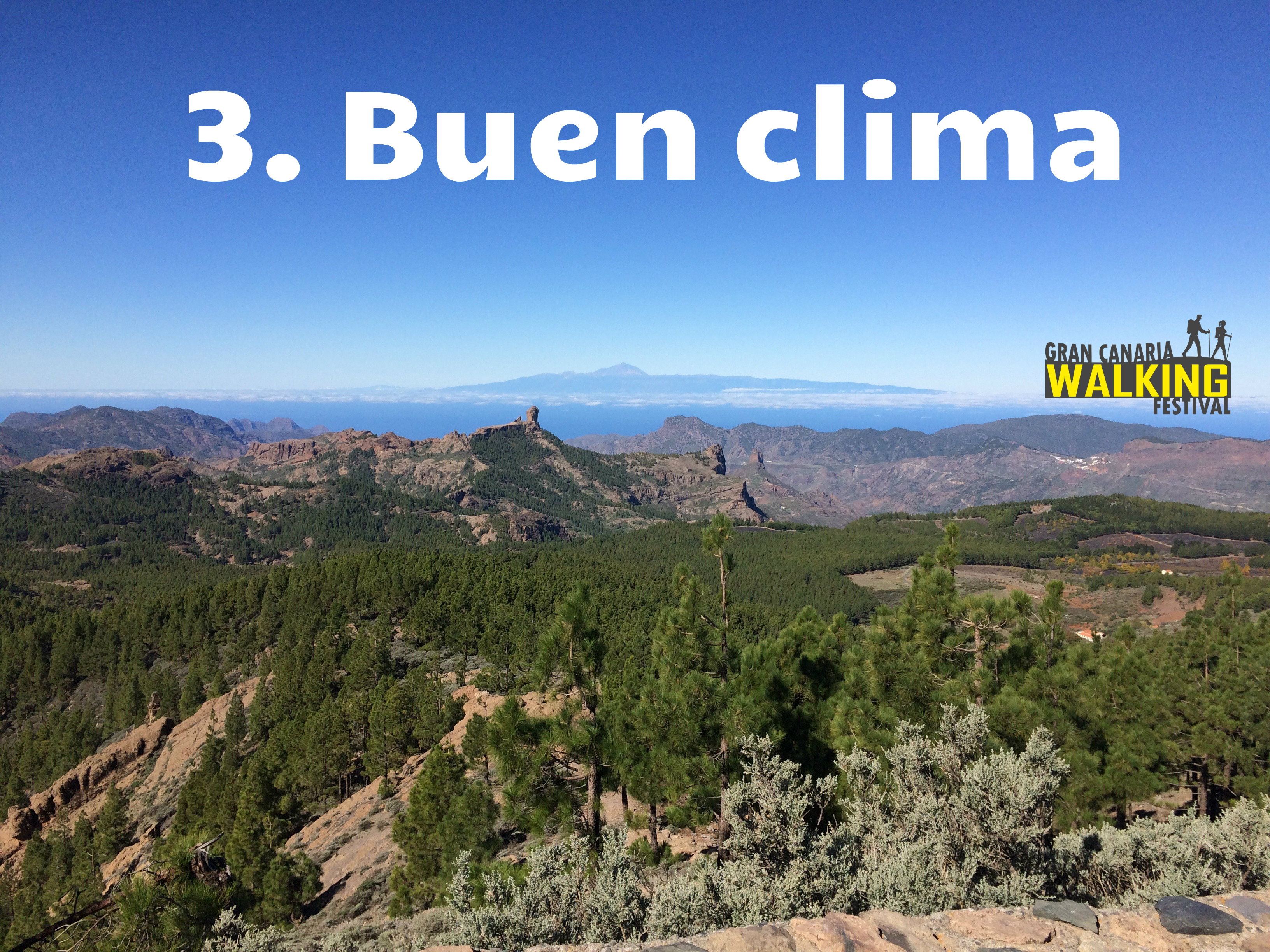 3.buenclima